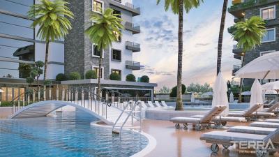 1919-bargain-apartments-with-luxury-amenities-in-alanya-avsallar-612347ab480b7