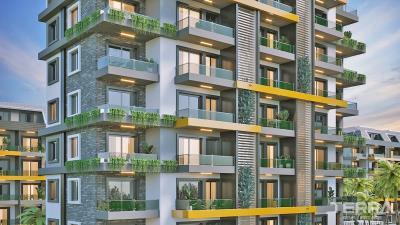 1919-bargain-apartments-with-luxury-amenities-in-alanya-avsallar-612347ad5d871