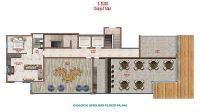 1919-bargain-apartments-with-luxury-amenities-in-alanya-avsallar-612347b02f9f1