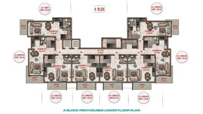 1919-bargain-apartments-with-luxury-amenities-in-alanya-avsallar-612347b05a593