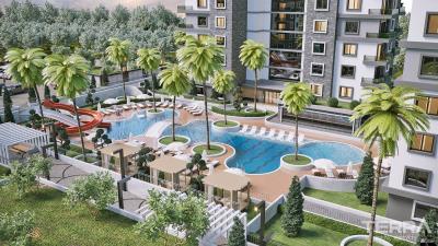 1919-bargain-apartments-with-luxury-amenities-in-alanya-avsallar-612347ae16b35