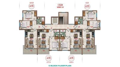 1919-bargain-apartments-with-luxury-amenities-in-alanya-avsallar-612347b7e8790