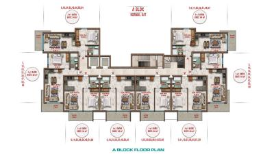 1919-bargain-apartments-with-luxury-amenities-in-alanya-avsallar-612347b21ce99
