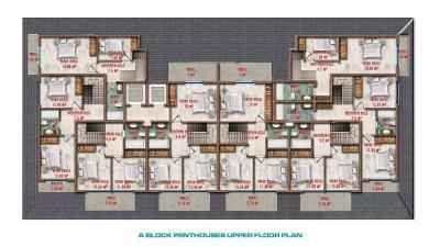 1919-bargain-apartments-with-luxury-amenities-in-alanya-avsallar-612347b25df21