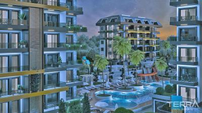 1919-bargain-apartments-with-luxury-amenities-in-alanya-avsallar-612347b36dc74