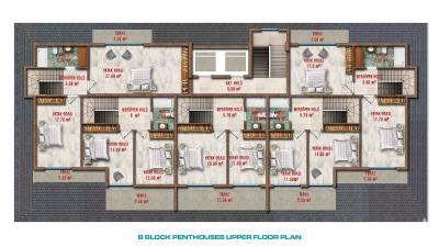 1919-bargain-apartments-with-luxury-amenities-in-alanya-avsallar-612347b48cb2d