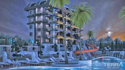 1919-bargain-apartments-with-luxury-amenities-in-alanya-avsallar-612347b59a08d