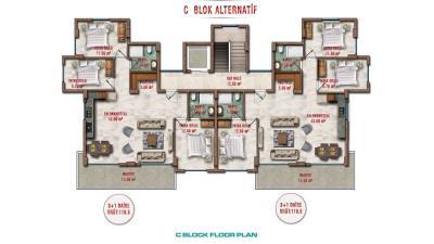 1919-bargain-apartments-with-luxury-amenities-in-alanya-avsallar-612347b75bfc4