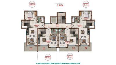 1919-bargain-apartments-with-luxury-amenities-in-alanya-avsallar-612347b61254e