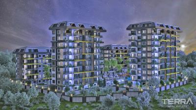 1919-bargain-apartments-with-luxury-amenities-in-alanya-avsallar-612347b7670c1