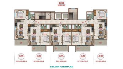1919-bargain-apartments-with-luxury-amenities-in-alanya-avsallar-612347b599012