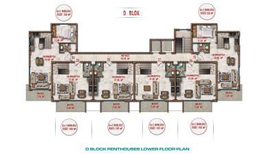 1919-bargain-apartments-with-luxury-amenities-in-alanya-avsallar-612347b891847