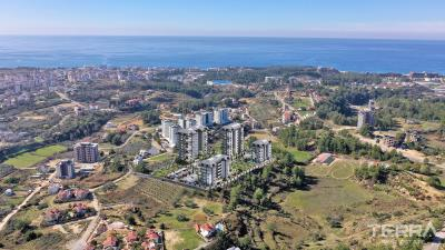 1919-bargain-apartments-with-luxury-amenities-in-alanya-avsallar-612347ba302d7