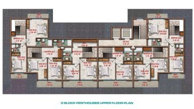 1919-bargain-apartments-with-luxury-amenities-in-alanya-avsallar-612347ba433e0