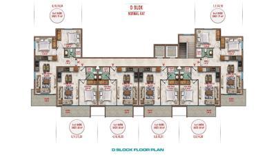 1919-bargain-apartments-with-luxury-amenities-in-alanya-avsallar-612347ba6151c