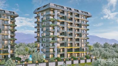 1919-bargain-apartments-with-luxury-amenities-in-alanya-avsallar-612347b612386