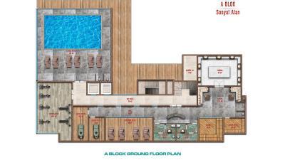 1919-bargain-apartments-with-luxury-amenities-in-alanya-avsallar-612347bbb7ba9