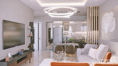 1919-bargain-apartments-with-luxury-amenities-in-alanya-avsallar-612347bf39adf