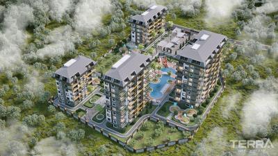 1919-bargain-apartments-with-luxury-amenities-in-alanya-avsallar-612347c00a68d