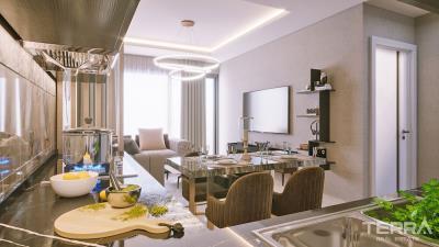 1919-bargain-apartments-with-luxury-amenities-in-alanya-avsallar-612347c0cfd2d
