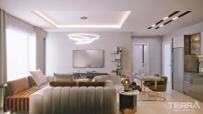1919-bargain-apartments-with-luxury-amenities-in-alanya-avsallar-612347c1a0f3f