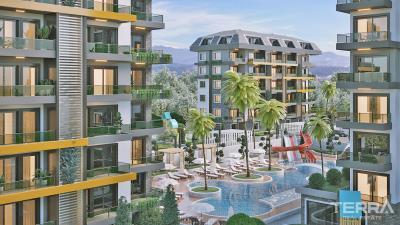 1919-bargain-apartments-with-luxury-amenities-in-alanya-avsallar-612347c0ec265