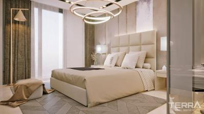 1919-bargain-apartments-with-luxury-amenities-in-alanya-avsallar-612347c2f3c3e