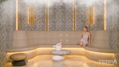 1919-bargain-apartments-with-luxury-amenities-in-alanya-avsallar-612347c22b027