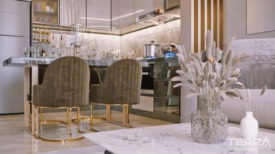 1919-bargain-apartments-with-luxury-amenities-in-alanya-avsallar-612347c26d508