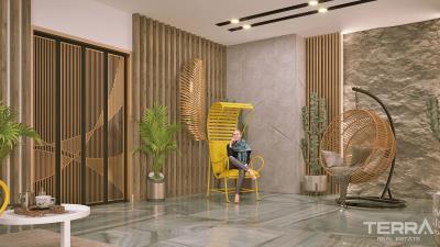 1919-bargain-apartments-with-luxury-amenities-in-alanya-avsallar-612347c64d01f