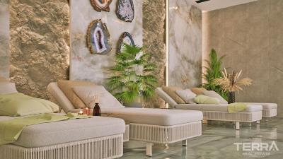 1919-bargain-apartments-with-luxury-amenities-in-alanya-avsallar-612347c97e907