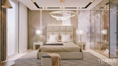 1919-bargain-apartments-with-luxury-amenities-in-alanya-avsallar-612347c389a8c