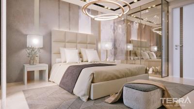 1919-bargain-apartments-with-luxury-amenities-in-alanya-avsallar-612347c466e68