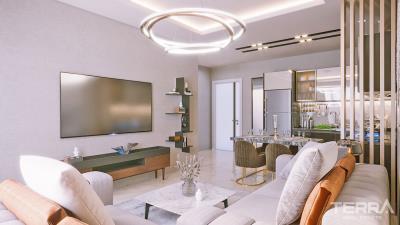 1919-bargain-apartments-with-luxury-amenities-in-alanya-avsallar-612347c1146b5
