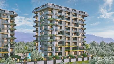 1919-bargain-apartments-with-luxury-amenities-in-alanya-avsallar-612347c171481