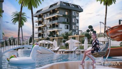 1919-bargain-apartments-with-luxury-amenities-in-alanya-avsallar-612347ca87a0f
