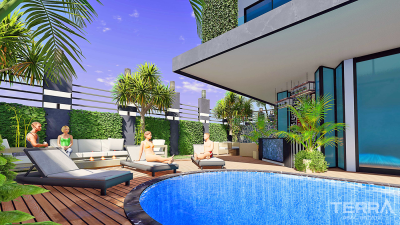 1917-invstment-apartments-with-luxury-amenities-centrally-located-in-alanya-611bba0ab77a6