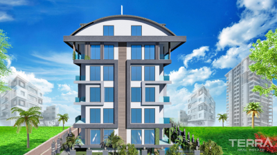 1917-invstment-apartments-with-luxury-amenities-centrally-located-in-alanya-611bba0e5b67f