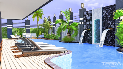 1917-invstment-apartments-with-luxury-amenities-centrally-located-in-alanya-611bba1c3e57a