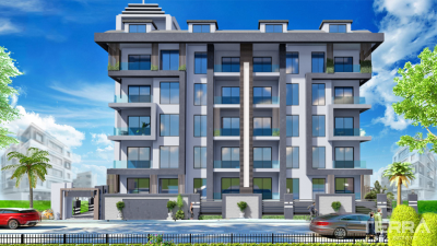 1917-invstment-apartments-with-luxury-amenities-centrally-located-in-alanya-611bba11ceb07