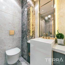 1917-invstment-apartments-with-luxury-amenities-centrally-located-in-alanya-611bba53dcfe9