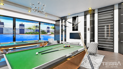 1917-invstment-apartments-with-luxury-amenities-centrally-located-in-alanya-611bba35ef575