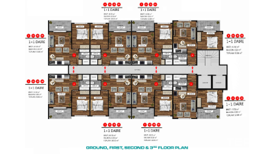 1917-invstment-apartments-with-luxury-amenities-centrally-located-in-alanya-611bba406ddc8
