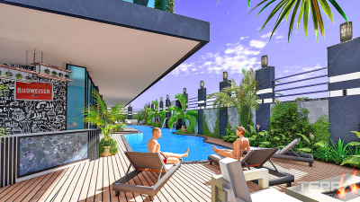 1917-invstment-apartments-with-luxury-amenities-centrally-located-in-alanya-611bba200ec84