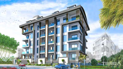 1917-invstment-apartments-with-luxury-amenities-centrally-located-in-alanya-611bba1228a34