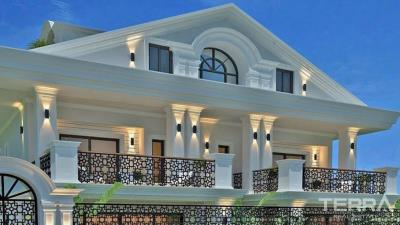 1928-luxury-villas-in-fethiye-town-with-a-large-pool-close-to-the-sea-6131ccfbd80b5
