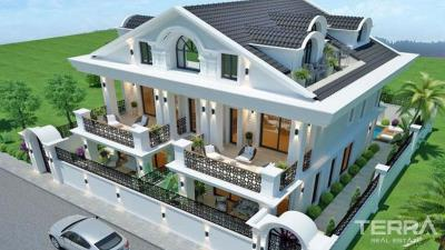 1928-luxury-villas-in-fethiye-town-with-a-large-pool-close-to-the-sea-6131ccfca6b58