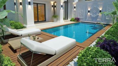 1928-luxury-villas-in-fethiye-town-with-a-large-pool-close-to-the-sea-6131ccfda47af