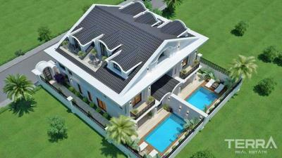 1928-luxury-villas-in-fethiye-town-with-a-large-pool-close-to-the-sea-6131ccfe50837