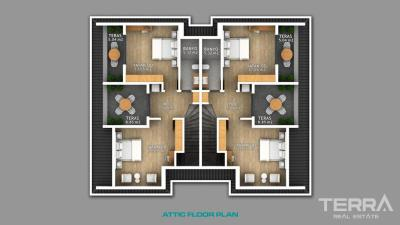 1928-luxury-villas-in-fethiye-town-with-a-large-pool-close-to-the-sea-6131cd0775fda
